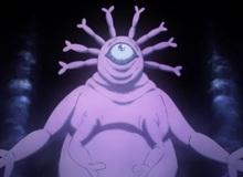 """One Punch Man: Phải chăng """"Third Eye"""" Psykos nguy hiểm hơn cấp độ hiểm họa Dragon?"""