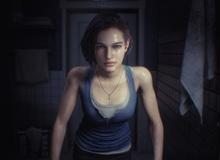 Resident Evil 3 Remake xuất hiện trên Steam, hé lộ cấu hình siêu bình dân