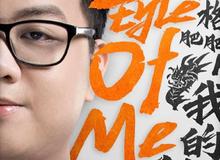 Cộng đồng Trung Quốc nói gì sau thương vụ SN SofM: 'Ơn trời! Cuối cùng cậu ấy vẫn lựa chọn ở lại LPL'