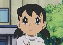 Shizuka thực dụng hay fan đang áp đặt góc nhìn người lớn vào truyện Doraemon của thiếu nhi?