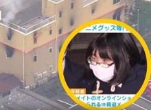 """Sốc: Người phụ nữ gửi email khủng bố với 3,852 chữ """"chết đi"""", đe dọa sẽ tái diễn thảm kịch Kyoto Animation"""