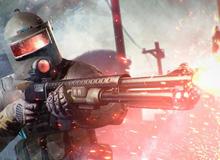 Battle Prime - Game mobile đồ họa đỉnh nhất nhì thế giới đã chính thức phát hành