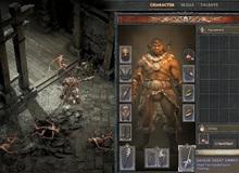 Điều gì khiến Diablo IV trở nên hoàn toàn khác biệt so với phần III ?