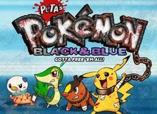 Những nội dung đen tối trong game Pokemon mà không phải ai cũng có thể nhận ra