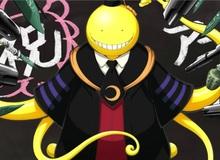 """Saitama """"đầu trọc"""" và 10 tân binh anime mới mạnh mẽ nhất trong thập kỷ qua (P1)"""