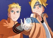 Giới thiệu phản diện mạnh và 5 điểm tương đồng giữa 2 phiên bản anime và manga của series Boruto