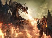 15 tựa game đỉnh cao đang giảm giá cực mạnh mùa Sale trên Steam (P1)