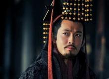 Thắng trận Di Lăng, vì sao Tôn Quyền bỏ cơ hội thôn tính Thục Hán và làm hòa với Lưu Bị?