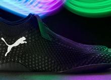 Puma ra mắt loại tất dành riêng cho game thủ, vừa nhẹ vừa êm nhưng mà... không có đèn RGB