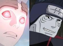 Boruto: 4 thành viên Akatsuki có thể đánh bại Urashiki bằng sức mạnh của họ