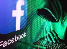 """Hacker Việt """"chơi lớn"""", đánh cắp dữ liệu của 267 triệu người dùng Facebook"""