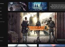 5 nền tảng phát hành game miễn phí chất lượng nhất 2019