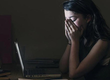 Bà mẹ U40 giả làm con gái 11 tuổi trên Instagram: Vạch trần bí mật ghê tởm ẩn giấu đằng sau mạng xã hội
