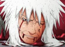 Naruto: Dù kết thúc đã lâu nhưng 10 cái chết quá thương tâm này vẫn ám ảnh khiến các fan không thể nào quên (P2)