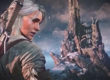Liệu The Witcher 4 có được ra mắt?