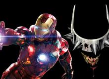 Không phải Iron Man, nhân vật comic đạt thành công nhất năm 2019 là ai?