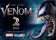 Black Widow và 10 bộ phim bom tấn đang được mong chờ nhất năm 2020 (P2)