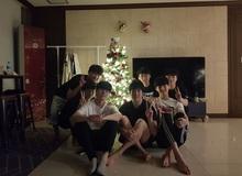Riot Hàn Quốc tiếp tục gửi đơn tố cáo HLV cvMax, fan cho rằng họ đang cố tình phá hoại team DragonX?