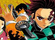 Những sự kiện anime - manga trong năm 2019: Sự trỗi dậy của Kimetsu no Yaiba, thảm họa đáng buồn của KyoAni