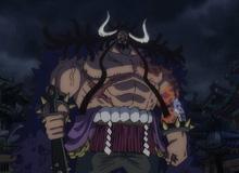 Tính đến năm 2019, đây là 12 người dùng trái ác quỷ hệ Zoan mạnh nhất trong One Piece