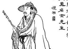 Cao nhân luôn ẩn mình thời Tam Quốc, vừa nhìn đã biết Lưu Bị ắt vong, Gia Cát Lượng ắt thảm
