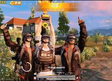 Loạt game mobile có tầm ảnh hưởng toàn cầu và tác động của chúng với eSports Việt