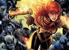 10 cặp đấu trong số các nhân vật Marvel là khắc tinh khi đối đầu nhau (Phần 1)