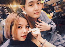 Chán tố bạn gái Ohsusu qua đêm với Misthy, thanh niên thị phi Kim Phi Long lại chê tình cũ... sửa mũi xấu