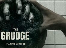 20 năm đã trôi qua, đâu là những phần phim đã tạo nên tượng đài kinh dị Ju-on:The Grudge