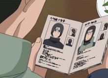 6 ninja nhẫn thuật đầy mình đã bị ghi vào sổ đen tội phạm của Konoha trong Naruto và Boruto