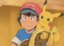 Những sự kiện Pokemon đáng nhớ trong năm 2019: Pokemon Sword & Shield ra mắt, Ash Ketchum lần đầu vô địch sau 22 năm