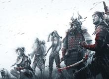 Game chiến thuật đỉnh cao Shadow Tactics: Blades of the Shogun đang miễn phí 100%, chỉ vài click, nhận game vĩnh viễn