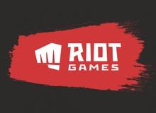 Không trả lương cho tuyển thủ và nhân viên, một đội tuyển bị Riot Games cấm thi đấu nửa đầu năm 2020