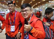 Cơ hội nào cho đội tuyển quốc gia Mobile Legends: Bang Bang Việt Nam ở SEA Games 30?