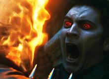 Top 10 con quỷ hùng mạnh trong vũ trụ Marvel (P. 1)