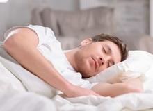 Công việc trong mơ đúng nghĩa: Công ty Ấn Độ sẵn sàng trả hơn 30 triệu đồng cho ai ngủ đủ 9 tiếng/ngày trong vòng 100 ngày