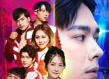 Liên Quân Mobile: Điệp Vụ Vinh Quang - Một trong những bộ phim đầu tiên về eSports của Việt Nam để lại dấu ấn đậm nét trong lòng người hâm mộ