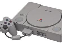 Lập kỷ lục vô tiền khoán hậu, PlayStation được Guinness vinh danh