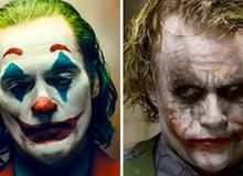 [Chùm ảnh] 27 bí mật không phải fan nào cũng biết đằng sau thành công rực rỡ của Joker