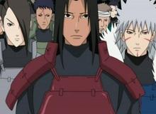 """Gia tộc của Hokage đệ nhất ngày càng """"mất tích"""" một cách bí ẩn từ Naruto sang đến Boruto"""