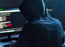 Tìm hiểu danh tính HackerPTG sau vụ phát tán clip nhạy cảm của Văn Mai Hương