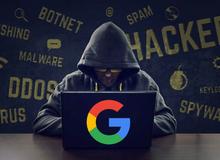 """""""Hacker"""" Việt được Google thưởng 3133,7 USD nhờ công lao lớn: Số tiền lẻ vậy lại hóa ra ẩn ý ngầm thú vị"""