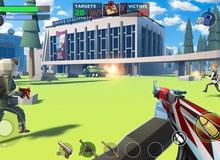Dự đoán làng game mobile thế giới năm 2020: Battle Royale xuống dốc, thể loại nhập vai lên ngôi trở lại