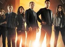 Top 10 TV series hay nhất của Marvel nhất định phải xem trước khi kỷ nguyên mới ở MCU bắt đầu (P.2)