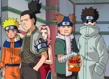 Top 10 ngôi trường nguy hiểm và đáng sợ bậc nhất trong thế giới manga/anime