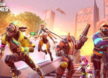 Tuyển tập game mobile siêu hot sẽ ra mắt ngay đầu năm 2020 tới, nhanh tay đăng ký để được chiến sớm