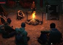 Cộng đồng Steam xôn xao về tựa game miễn phí mới cực đỉnh: nhập vai, bắn súng, sinh tồn có đủ cả
