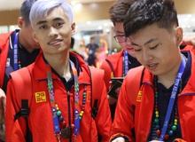 Liên Quân Mobile: Gặp đại kình địch ngay vòng bảng, đội tuyển Việt Nam rơi vào thế khó
