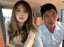 Lộc phụ hồ tỏ tình cô nàng hot girl, không thành công nhưng vẫn được cộng đồng mạng nể phục