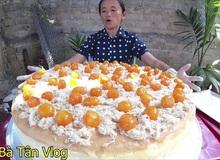 Những vlogger 'tai tiếng' nhất Việt Nam trong năm 2019: Bà Tân Vlog, Khoa Pug, NTN đều góp mặt